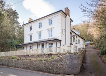 Thumbnail 2 bedroom flat to rent in Wells Road, Malvern