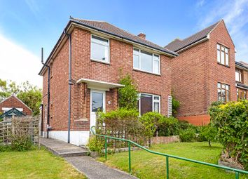 Lanehouse Rocks Road, Weymouth DT4. 3 bed detached house