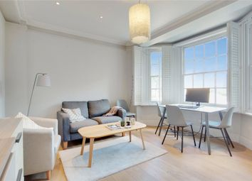 Thumbnail 2 bed flat for sale in York House, Turks Row, Chelsea, London