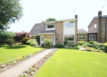 Thumbnail 5 bedroom detached house for sale in Dairy Lane, Houghton Le Spring