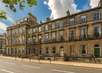 Thumbnail 5 bed terraced house for sale in 33/1 Chester Street, West End, Edinburgh
