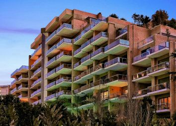 Thumbnail 3 bed apartment for sale in 14 Lower Rd, Sandton, Johannesburg, 2000, South Africa