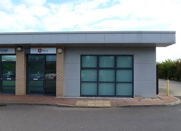 Thumbnail Light industrial to let in Unit 10, Pegasus Square, Europarc, Grimsby, North East Lincolnshire