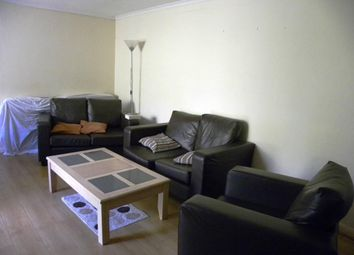 Thumbnail 2 bedroom shared accommodation to rent in Ulcombe Gardens - Bills Included, Canterbury, Kent