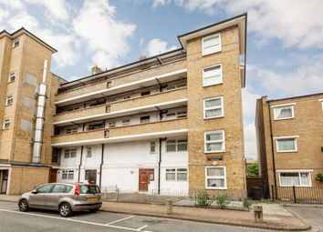 5 bed maisonette for sale in Bishops Way, London E2