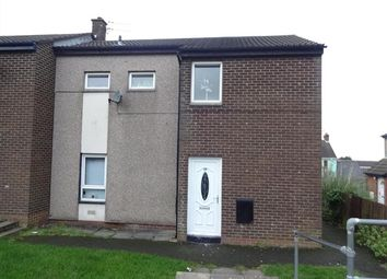 Thumbnail 2 bedroom property for sale in Near Field Walk, Barrow In Furness