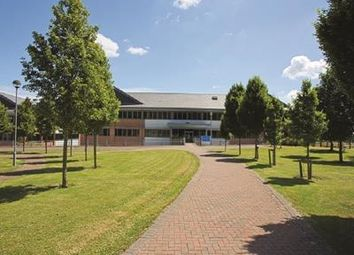 Thumbnail Office to let in Malvern Technology Centre, St. Andrews Road, Malvern, Worcestershire