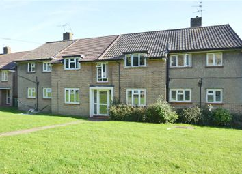 Thumbnail 3 bed maisonette for sale in Beechwood Avenue, Coulsdon