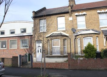 Thumbnail 2 bed terraced house to rent in Bushwood Locality, London