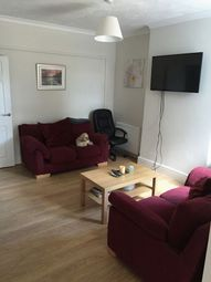 Thumbnail 3 bed property to rent in Great Western Road, Gloucester