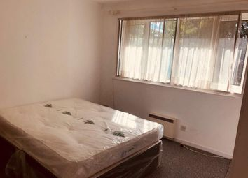 Thumbnail Room to rent in Malden Road, New Malden, New Malden