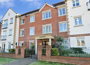 Thumbnail 1 bedroom property for sale in Royston Road, Baldock