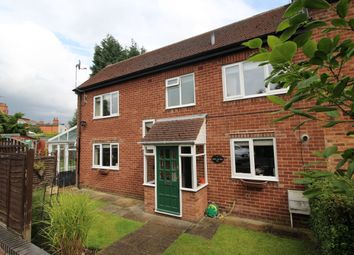 Thumbnail 2 bedroom semi-detached house for sale in Sutton Road, Walsall