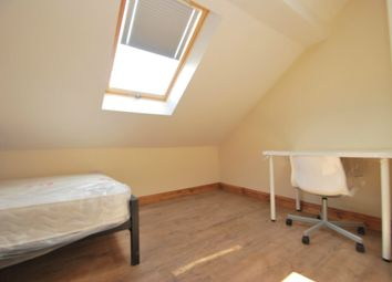 Thumbnail 7 bed terraced house to rent in Dalton Street, Cardiff