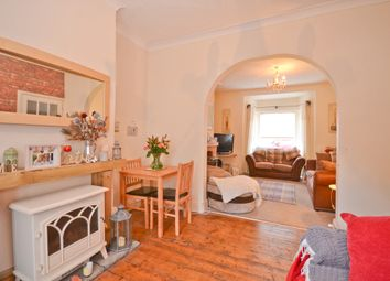 Thumbnail 3 bed end terrace house for sale in Brownlow Road, Sandown