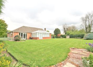 Thumbnail 3 bed bungalow for sale in Townside, East Halton