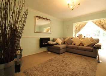 Thumbnail Property for sale in Coalport Close, Newhall, Harlow