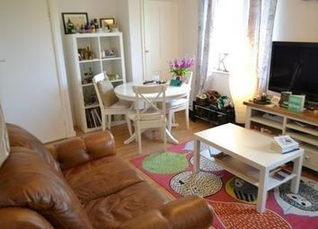 Thumbnail 2 bed flat to rent in Casino Avenue, London