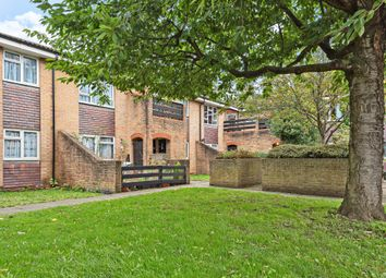 Thumbnail Semi-detached house for sale in Denis Reeve Close, Mitcham