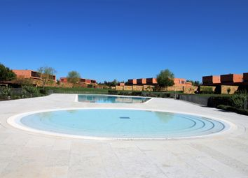 Thumbnail 2 bed town house for sale in Vilamoura, 8125, Portugal