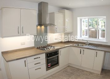 Thumbnail 3 bed property to rent in Dane Close, Northwich, Cheshire.