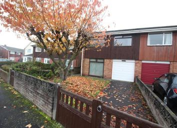 Thumbnail 3 bed property for sale in Tintern Drive, Formby, Liverpool
