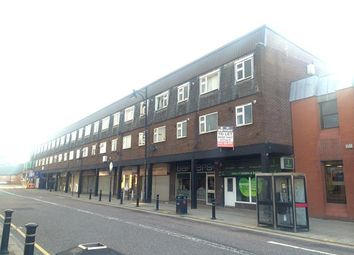 Thumbnail Retail premises to let in Crompton Shopping Centre, Unit C High Street, Shaw, Oldham