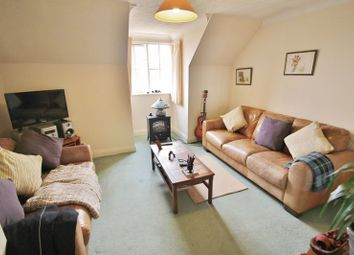 Thumbnail 1 bed flat for sale in Little Park, Durgates, Wadhurst