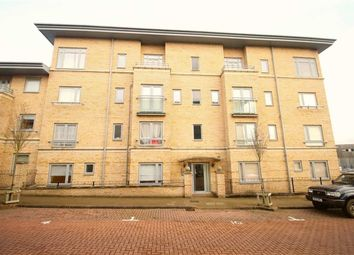 Thumbnail 2 bedroom flat to rent in Robinson Street, Bletchley Park, Milton Keynes