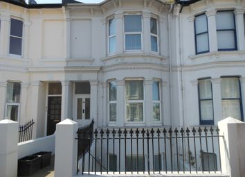Thumbnail 4 bed terraced house for sale in Gladstone Place, Brighton