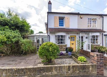 2 bed property for sale in Cross Street, Hampton Hill, Hampton TW12