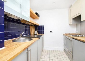 Thumbnail 1 bed flat to rent in Assam Street, Aldgate, London