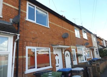 Thumbnail 2 bed property to rent in Clarence Street, Market Harborough