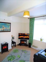 Thumbnail 2 bed detached house to rent in Bordesley Road, Morden