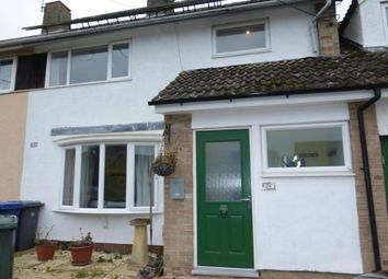 Thumbnail 5 bed semi-detached house to rent in Merton Road, Ambrosden, Bicester