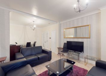 Thumbnail 2 bed terraced house to rent in Princes Court, 88 Brompton Road, London