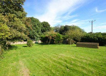 Thumbnail Land for sale in Plot At Schiehallion, Main Street, New Gilston, Fife