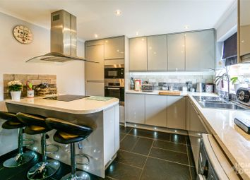 3 bed semi-detached house for sale in Longfellow Road, Maldon, Essex CM9