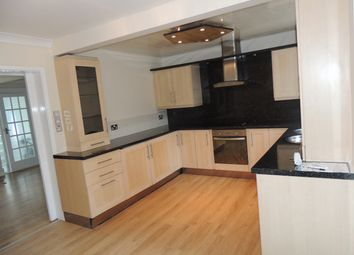 Thumbnail 3 bed detached house to rent in Coniston Way, Croston, Leyland