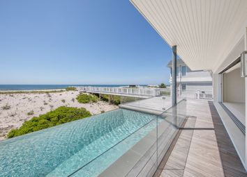 Thumbnail Detached house for sale in The Hamptons, New York, Usa