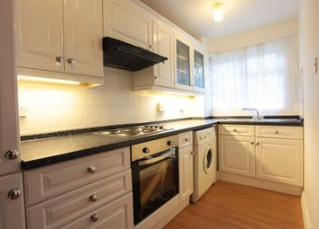 Thumbnail 1 bed flat to rent in Burwood Avenue, Kenley