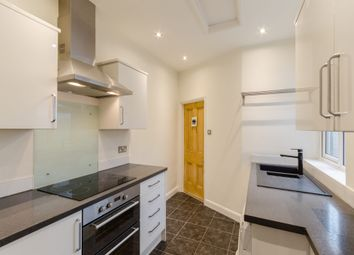 Thumbnail 2 bedroom terraced house to rent in Surtees Street, York