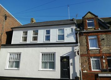 2 bed flat for sale in Maison Dieu Place, Dover CT16