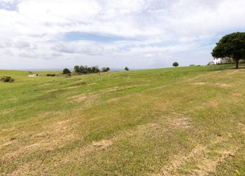 Thumbnail Land for sale in Apes Hill Club Lot I30, Apes Hill, St. James, Barbados