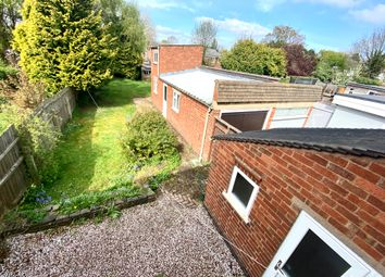 3 bed semi-detached house to rent in Meadvale Road, Knighton, Leicester LE2