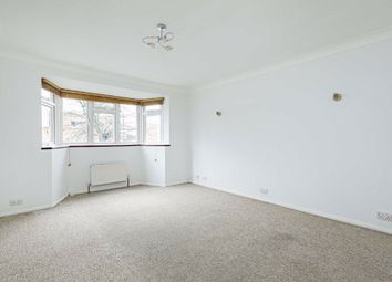 Thumbnail 2 bed flat for sale in Colin Court, Woodfield Avenue, Streatham