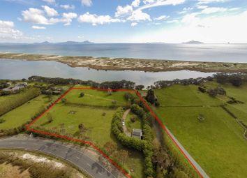 Thumbnail 2 bed property for sale in Waipu Cove, Waipu Cove, Northland, New Zealand