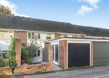 4 bed terraced house for sale in Ancastle Green, Henley-On-Thames RG9