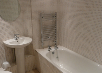 Thumbnail 2 bed flat to rent in East Norton Place, Abbeyhill, Edinburgh, 5Dr
