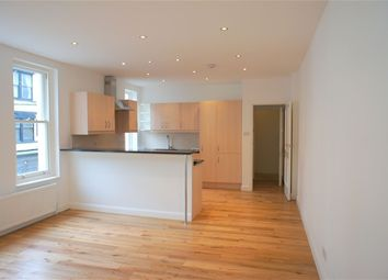 Thumbnail 2 bed property to rent in Wentworth Street, London